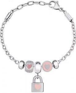 Morellato Drops SCZ969 Womens Bracelet