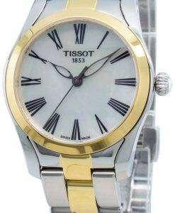 Tissot T-Wave T112.210.22.113.00 T1122102211300 Quartz Womens Watch
