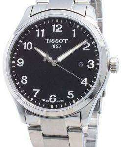 Tissot XL Classic T116.410.11.057.00 T1164101105700 Quartz Mens Watch