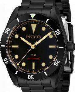 Invicta Vintage Pro Diver Automatic Diver's 34337 200M Men's Watch