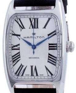 Hamilton American Classic Boulton Mechanical H13519711 Men's Watch