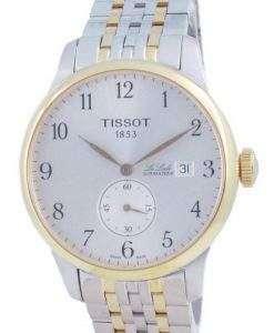 Tissot T-Classic Le Locle Automatic T006.428.22.032.00 T0064282203200 Men's Watch