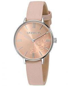 Morellato Ninfa R0151141503 Quartz Women's Watch