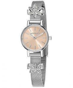 Morellato Sensazioni R0153122582 Quartz Women's Watch