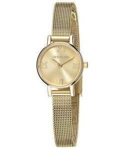 Morellato Sensazioni R0153142517 Quartz Women's Watch