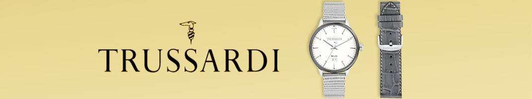 Trussardi Watches
