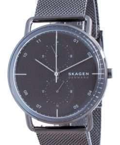Skagen Horizont Stainless Steel Quartz SKW6725 Men's Watch