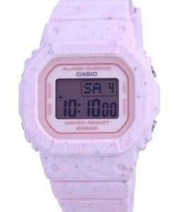 Casio Baby-G Standard Digital BGD-560CR-4 BGD560CR-4 200M Womens Watch